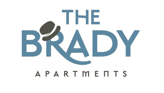 brady logo.jpg