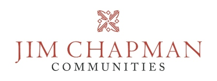 jim-chapman-communities.jpg