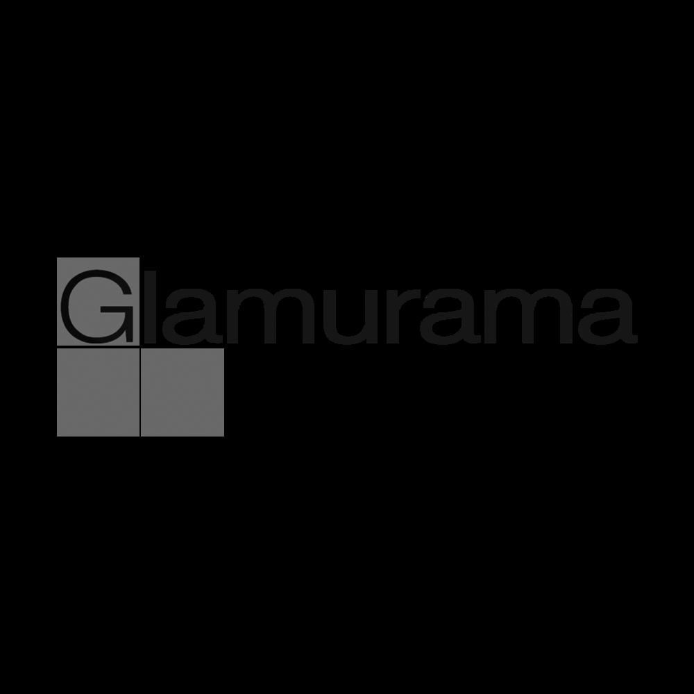 Pedro-Sabie-Dj-Clientes_0016_logo-glamurama.png