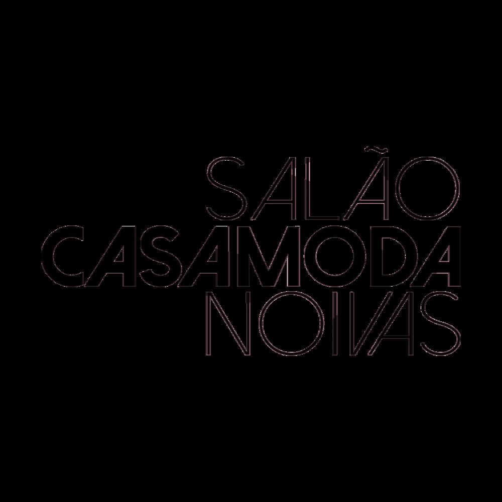 Pedro-Sabie-Dj-Clientes_0011_logo.png