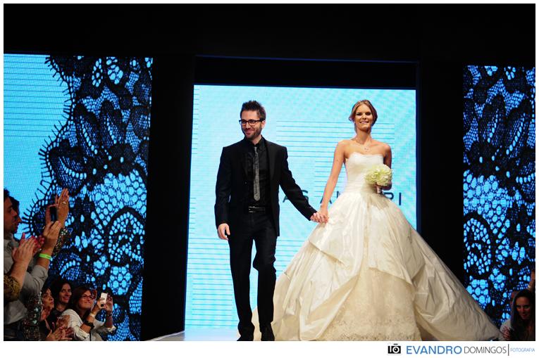 salc3a3o-casamoda-noivas-2013-casamento-hotel-unique-fotc3b3grafo-sc3a3o-paulo-casamoda-noivas-alta-costura-estilistas-noivas-31.jpg