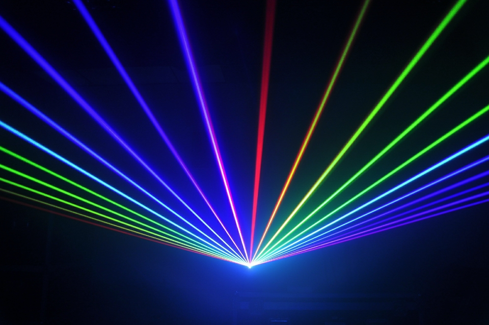 iluminacao lazer.jpg