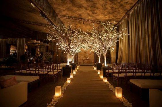 Casamento eventos Stage Produções 7.jpg