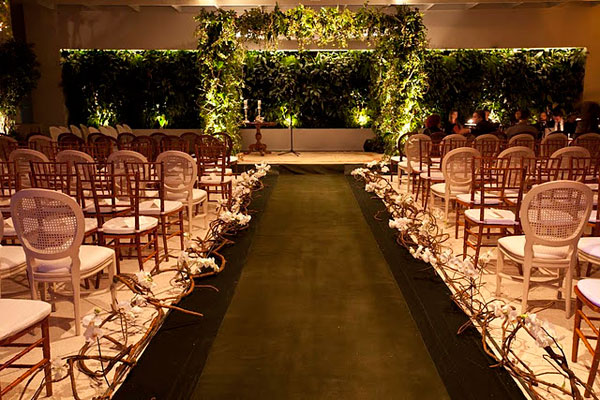 Casamento eventos Stage Produções 8.jpg
