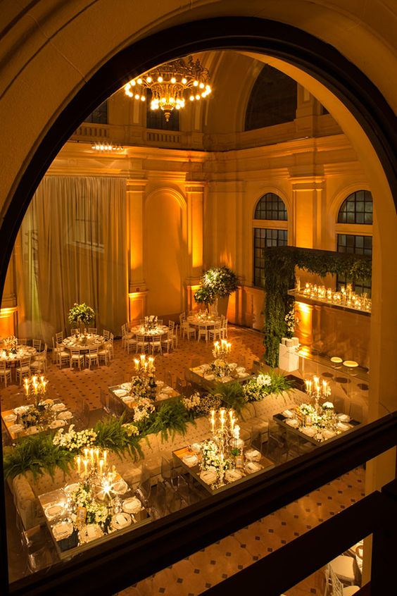 Casamento eventos Stage Produções 10.jpg