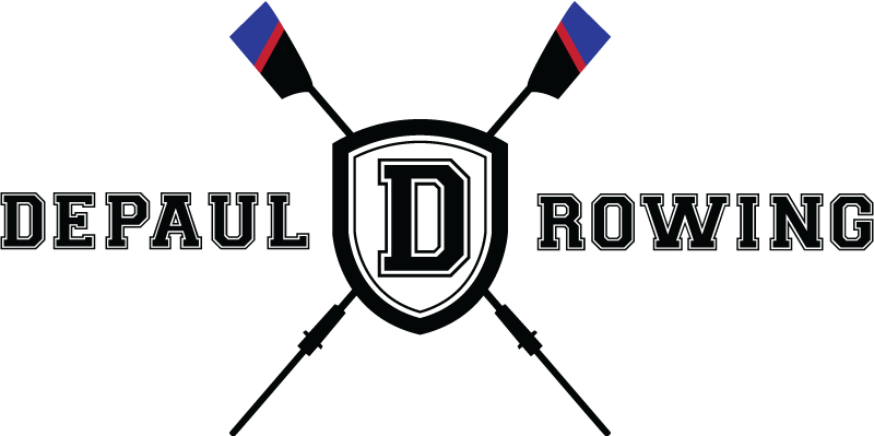 DePaul University Rowing