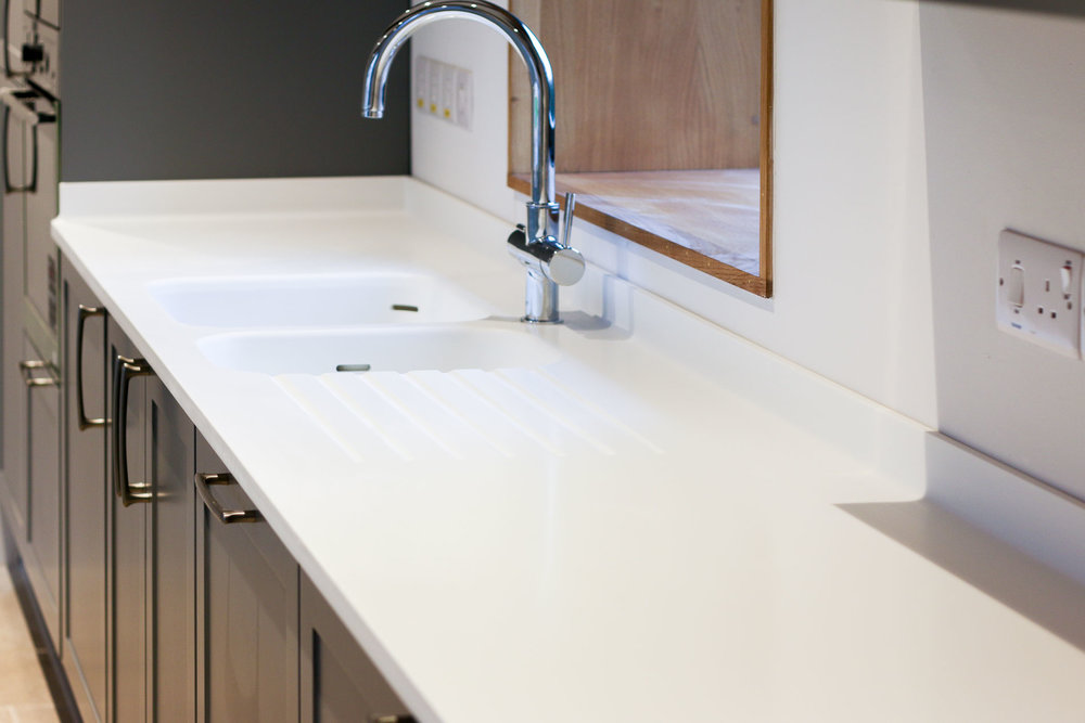 JDW Joinery Corian Surface1.jpg