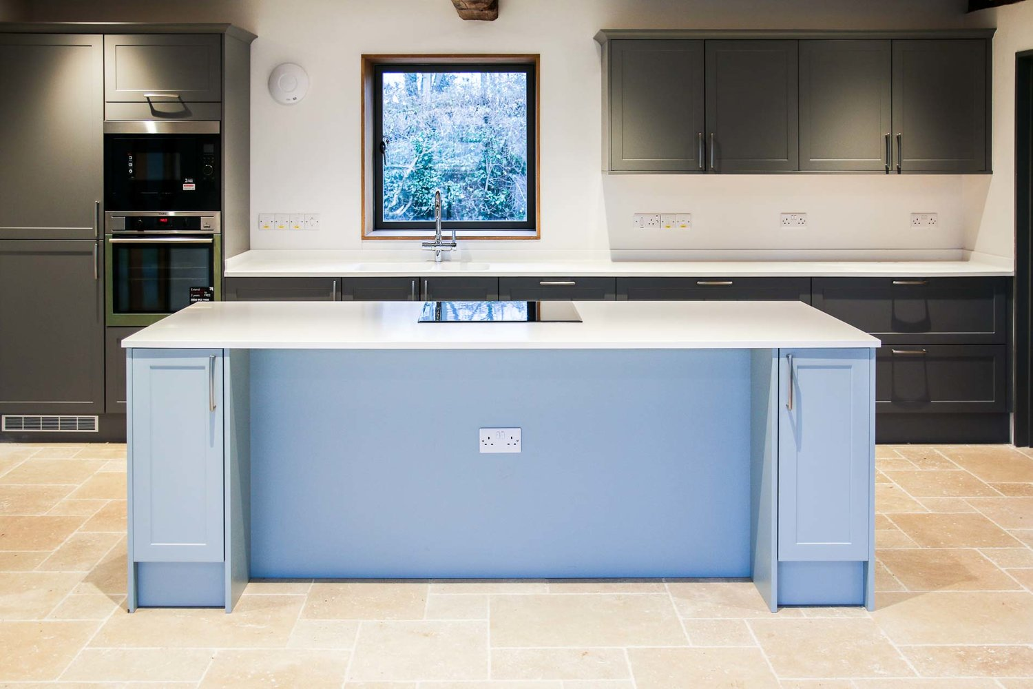 JDW Joinery