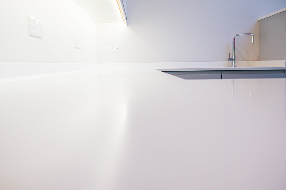 JDW Joinery Corian Surface13.jpg