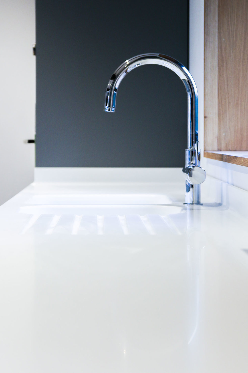 JDW Joinery Corian Surface7.jpg