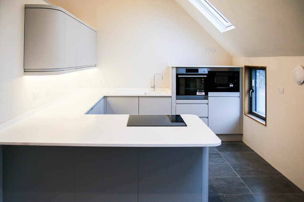 JDW Joinery Corian Surface11.jpg