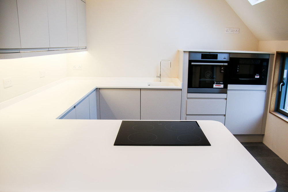 JDW Joinery Corian Surface12.jpg