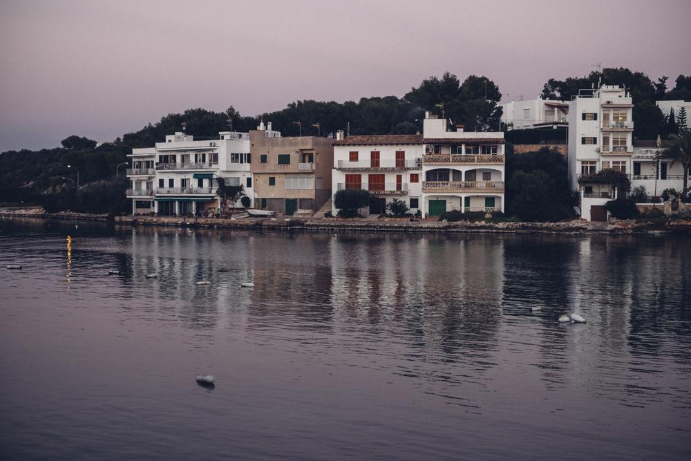 mallorca6.jpg