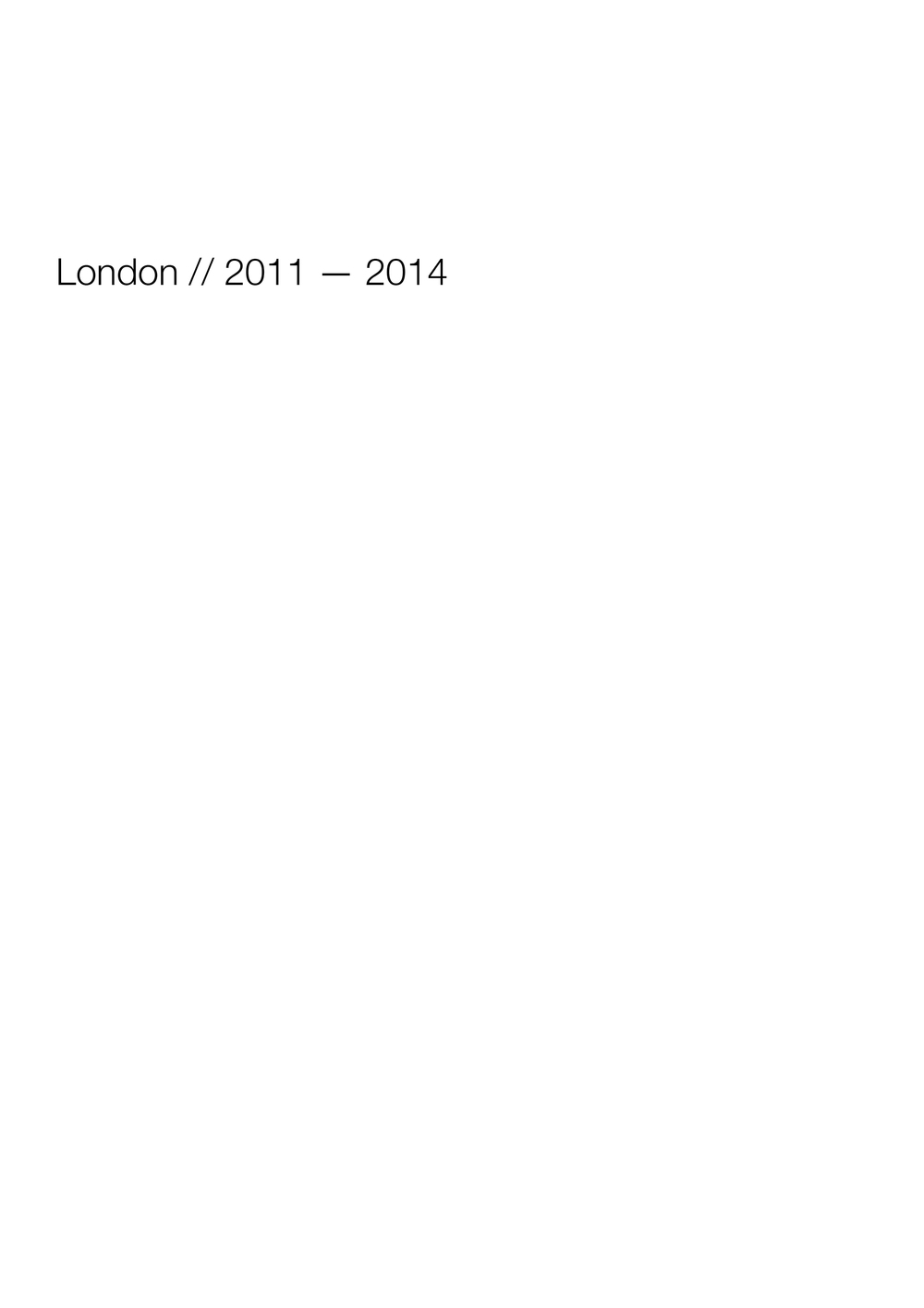 london_text2.jpg