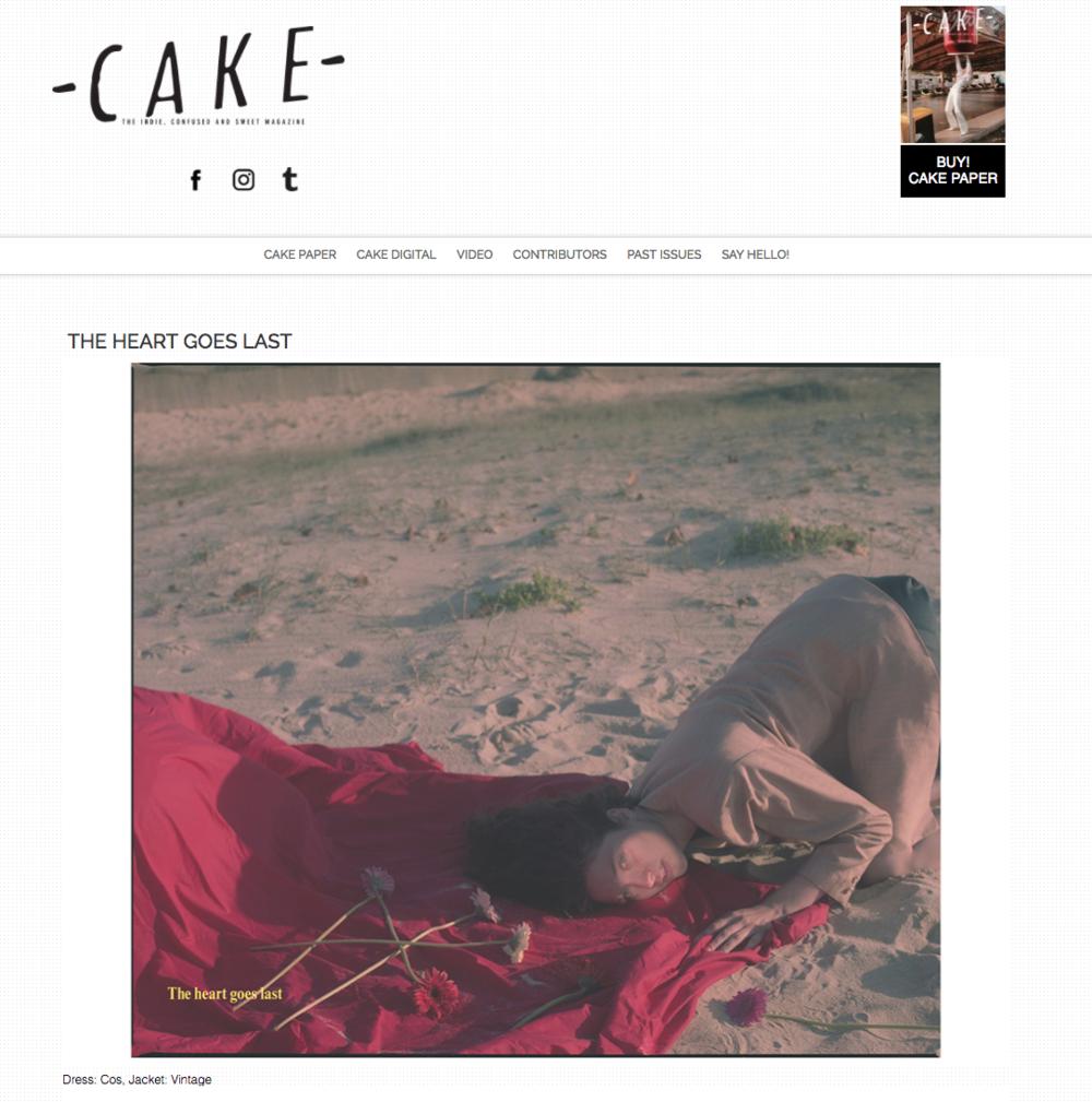 cake_feature_imarinho