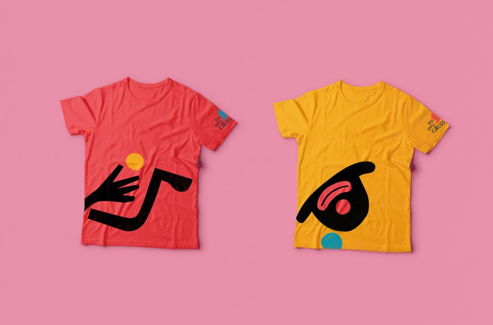 Circus shirts.jpg