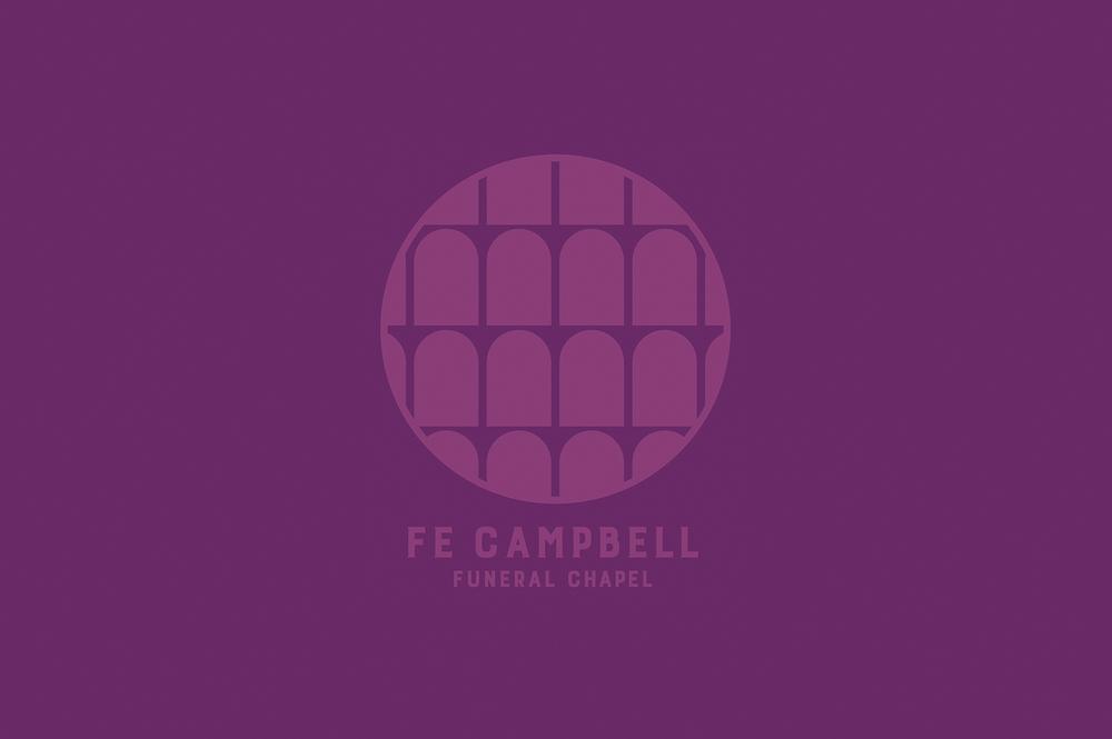 FE CAMPBELL FUNERAL CHAPEL