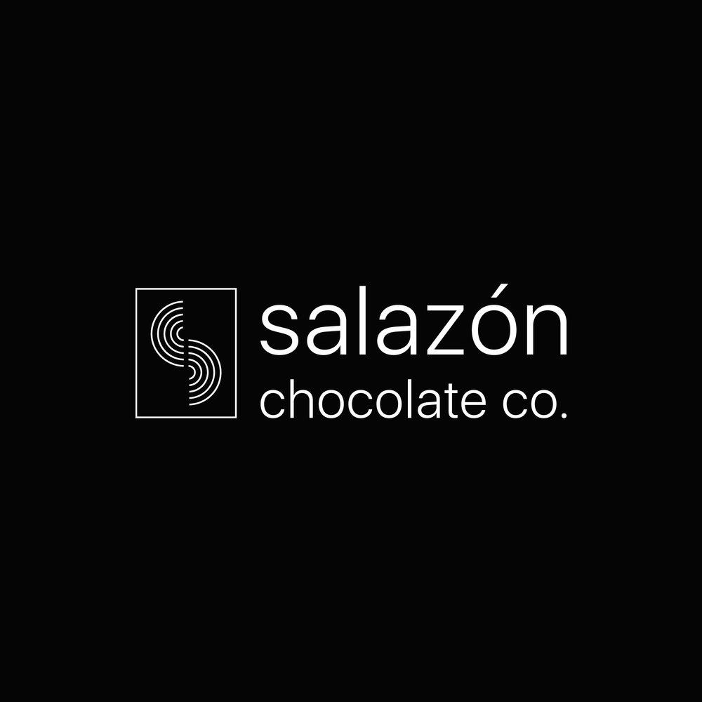 salazon-wide-frame-logo-blk.jpg