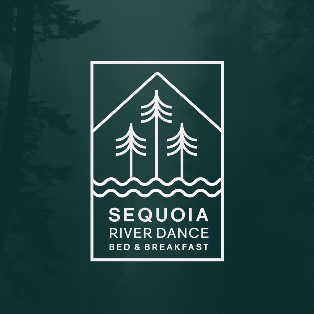SequoiaRiverdanceLogo-Insta-1.jpg