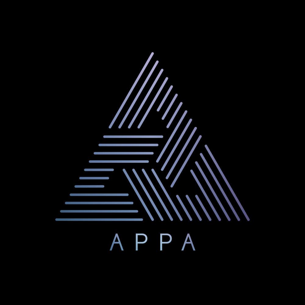 Appa-neutrals.jpg