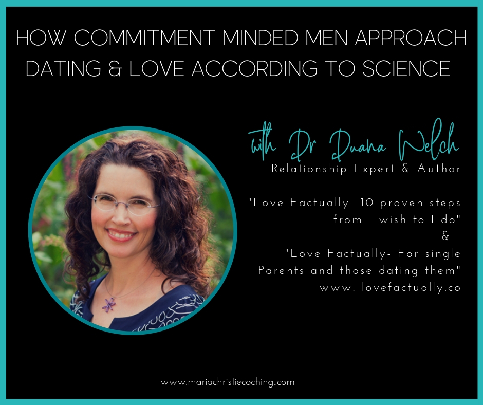 Dr Duana Welch- Love Factually.jpg