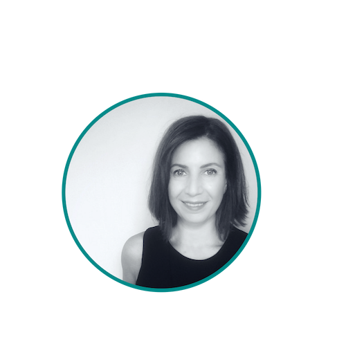Hello and welcome. Thank you for visiting my site. I'm Maria, a Life and Dating Coach working with female clients Internationally. Get in touch here with your enquiry, and I'll reply within a day. Looking forward to connecting. Don't be shy now, I'd be delighted to hear from you. -