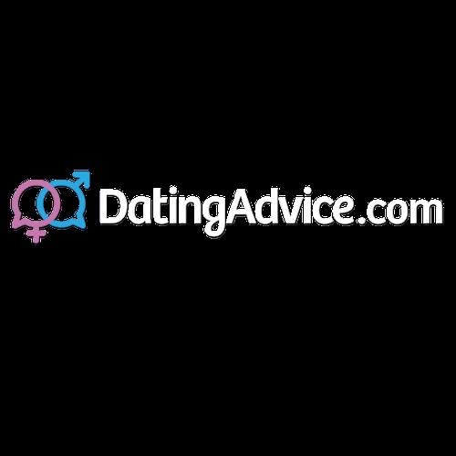 https://www.datingadvice.com/directory