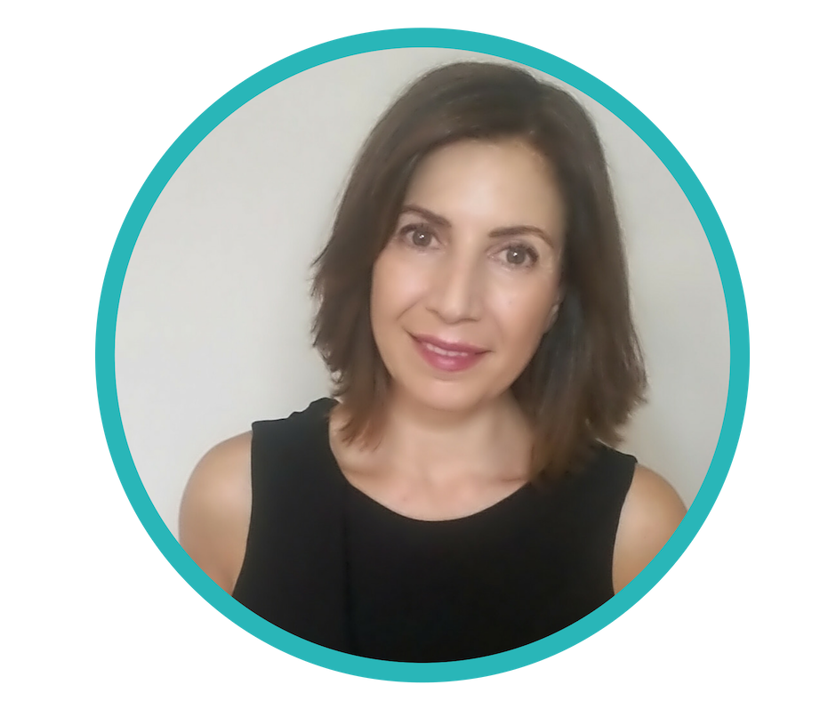 Hi I'm Maria. - I coach women who want to prepare for a new chapter in Love after divorce, painful breakups, or a long break from relationships.Through my Love.Smart Formula Coaching framework, underpinned by psychology and proven tools, I help you to ignite your dating confidence from inside out, own your high value and navigate modern dating with grace and ease, so that you attract your new healthy, happy relationship, even if that isn't marriage.