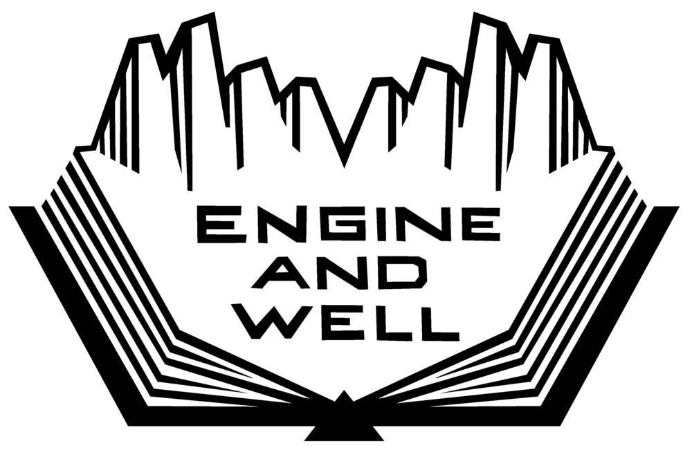Engine and Well