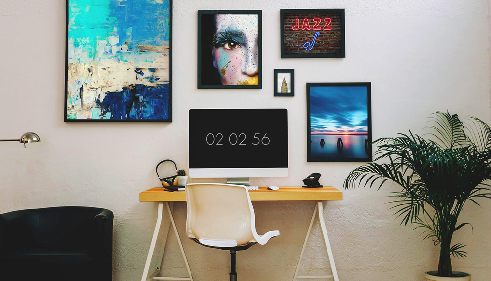 canvaspop-fiftythree-desk