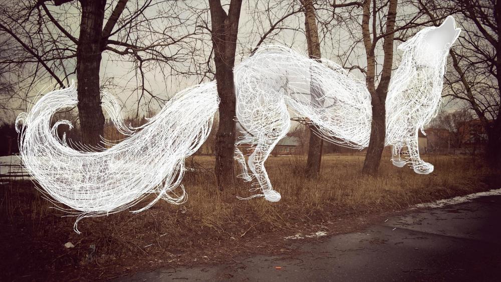 Image byMarina Chulkova