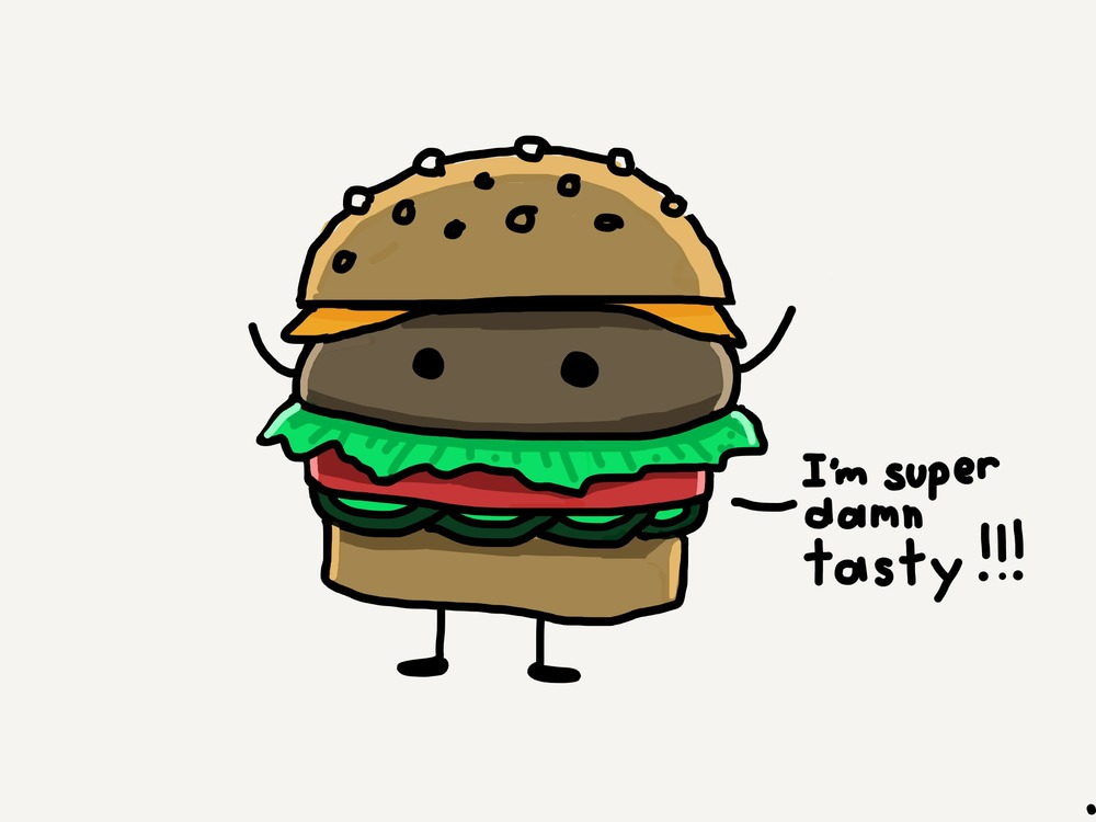 donut hamburger 4140540.jpeg