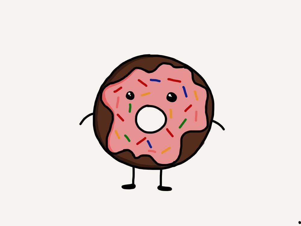 donut-4136122.jpeg