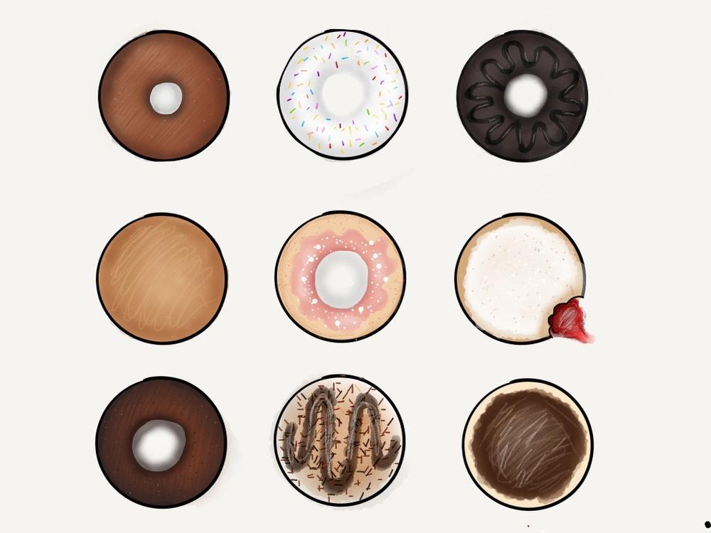 donut-erica-4456751.jpeg