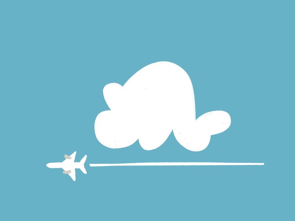 cloud-heather-3324357.jpeg
