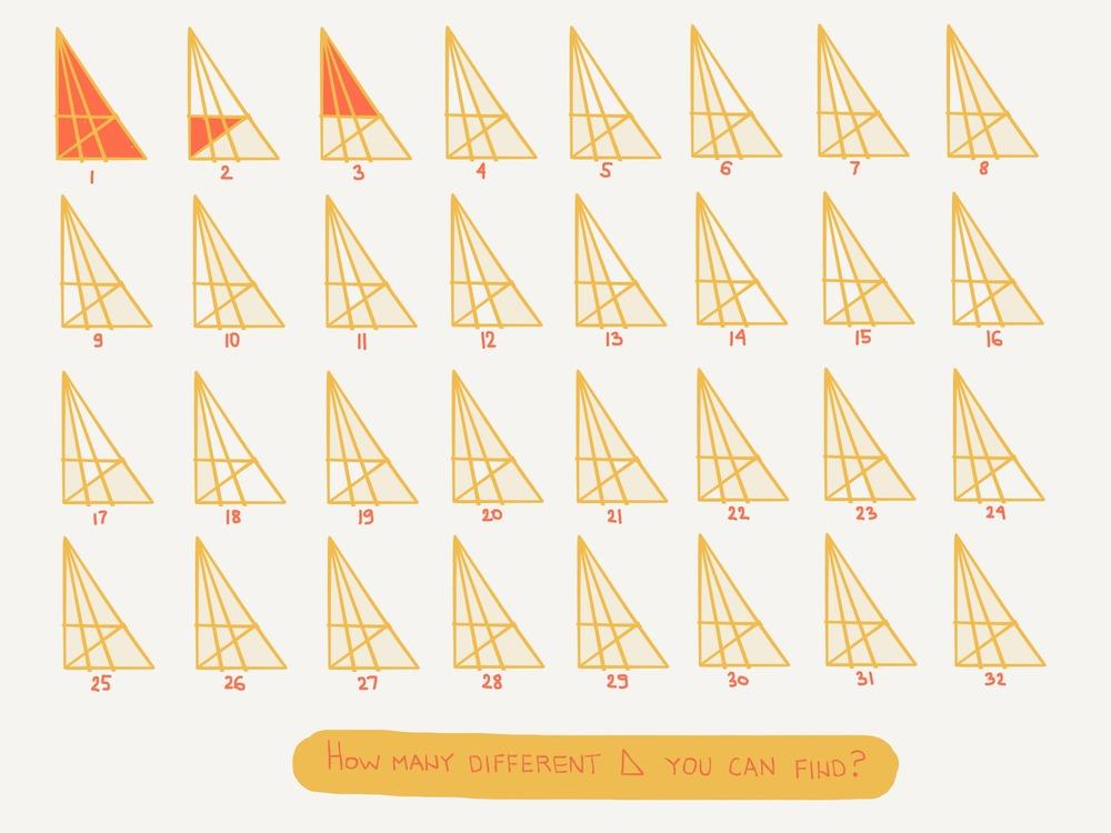 pattern-4345414.jpeg