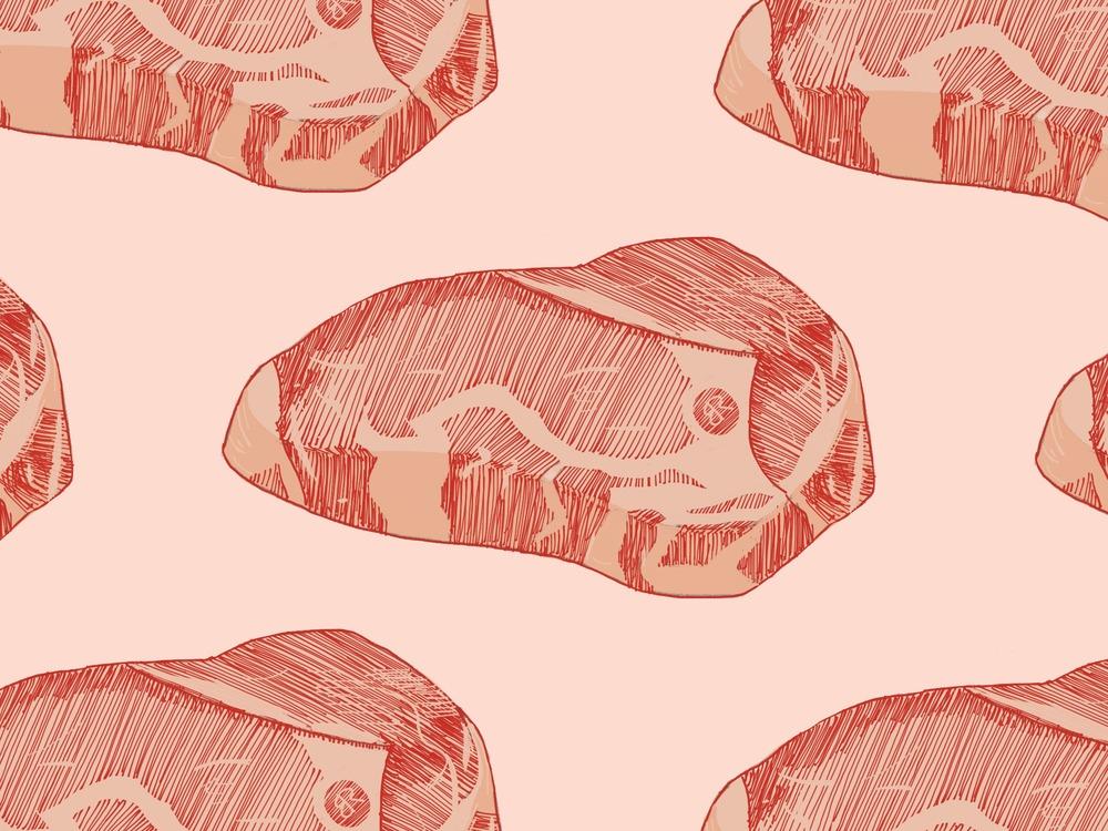 pattern-billy-meat-4117300.jpeg