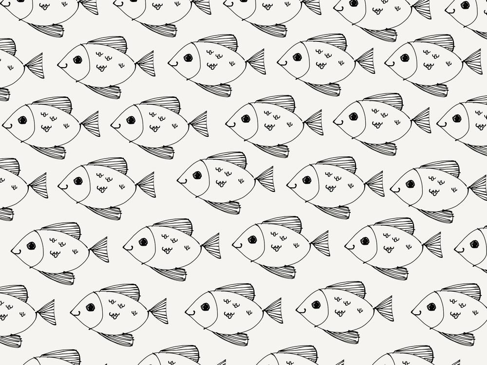 pattern-fish-4314289.jpeg