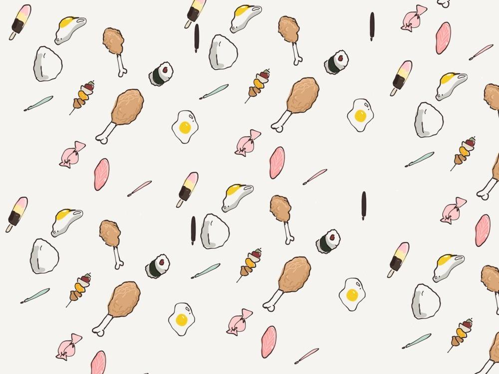 pattern-food-4088752.jpeg