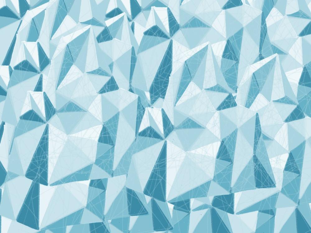 pattern-ice-4075883.jpeg