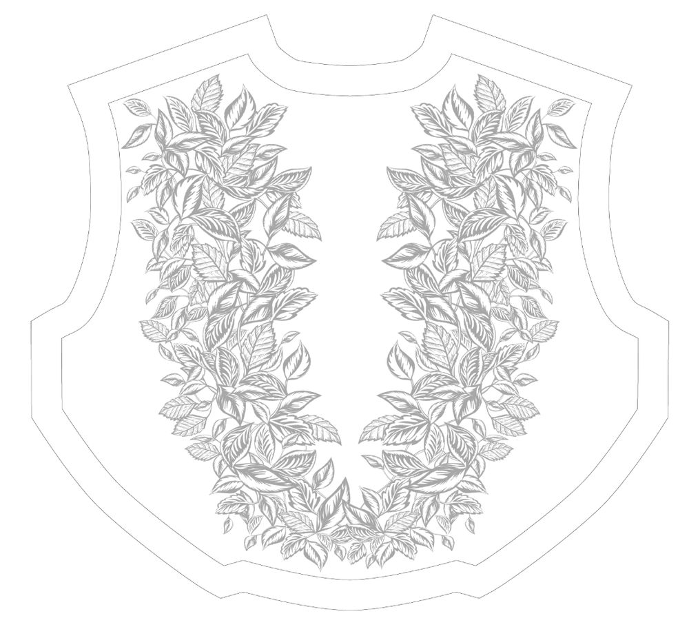 mara-hoffman-naarah-han-8.PNG