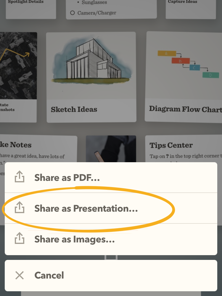 Share-presentation-button.png