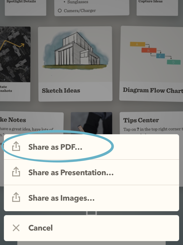Share-PDF-button-1.png
