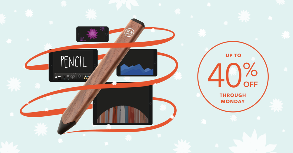 fiftythree-pencil-black-friday-sale-2015