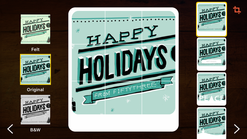 fiftythree-holiday-card-felt-app