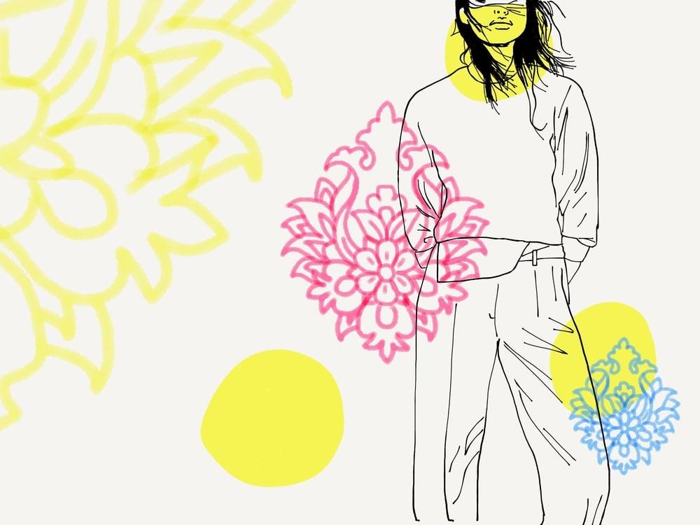 woman-standing-Tara-Memarian:8574896.jpeg