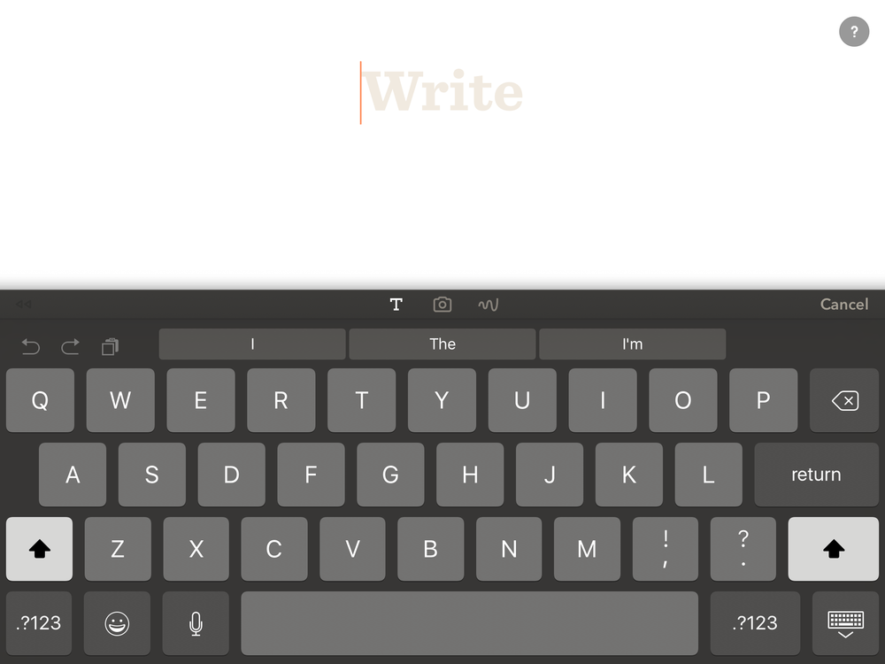 text-formatting-paper-fiftythree