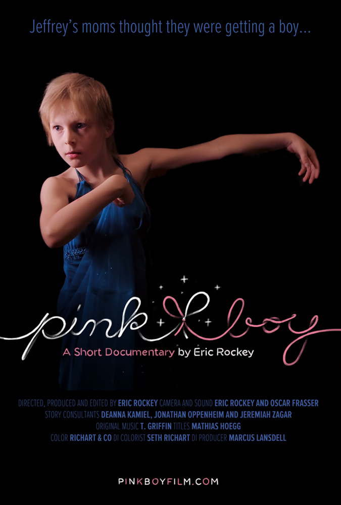 Pink Boy Poster Small for online.png