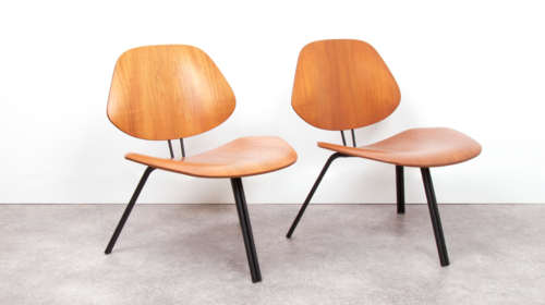 modern art furniture. Modern Art Furniture T