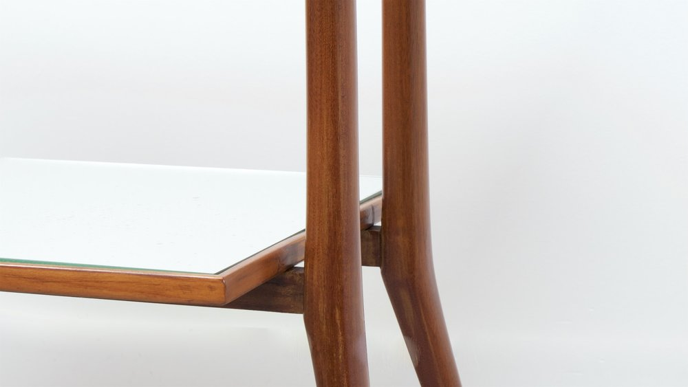 CARLO ENRICO RAVA TRAY TABLE 5